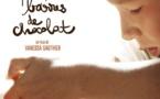 Affiche du film Pour quelques barres de chocolat©
