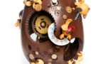 Thierry Atlan: un chocolatier passionné…