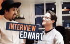 Edwin et Sébastien@ChocoClic.com