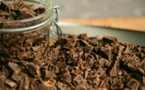 FlavaNaturals, la barre de chocolat plus pure et plus naturelle !