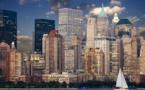 La ville de New York©