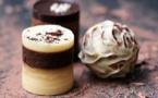 Les incroyables surprises du chocolat noir !