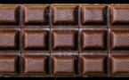 Chocolat©