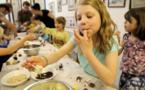 Chocolate Museum, le musée du chocolat britannique