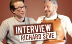 [VIDEO]Richard Sève présente le MUSCO