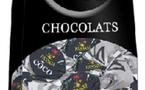 Le spécialiste des chocolats à la liqueur vous présente ses nouvelles créations modernes et gourmandes pour les fêtes de fin d'année.