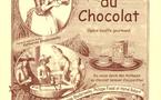 Au bonheur du chocolat, Opéra bouffe gourmand