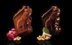 Collection Côte d'or 2009 : Initiez-vous aux plaisirs intenses du chocolat