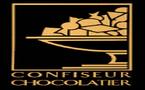 La Grande Fête du chocolat 2007