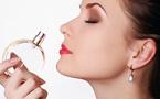 Les stimulations olfactives par voie rétronasale