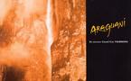 Araguani, un nouveau grand Cru Valrhona