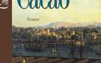Du Mexique aztèque à Bayonne, la Saga du chocolat