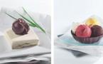 Pour le chocolatier Michel RICHART, chocolat rime avec fraîcheur