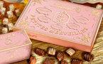 Petites Merveilles de Lindt, Des saveurs gourmandes aux couleurs d'antan