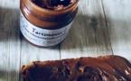 Pâte à Tartiner La Petite Ferme du Croisé©