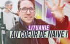 Sébastien en Litunaie@ChocoClic.com