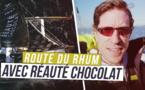 [VIDEO] La Route du Rhum avec Réauté Chocolat!