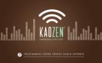 Kaozen, un Voyage terriblement Séduisant !