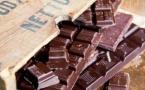 Chocolat simone-van-der-koelen©