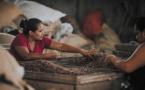 Tulakalum, le chocolat de couverture dédié aux artisans du goût.