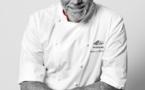 Thierry Bridron- Chef Pâtissier Exécutif école Valrhona©