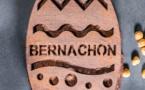 Pâques Bernachon©
