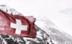 Vers un désintérêt des suisses pour leur chocolat ?