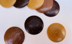 Il était une fois Matyasi Chocolatier…