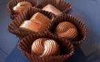 Guide pratique pour amateurs de chocolat