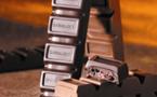 Daskalidès régale tout le monde avec ses nouvelles barres de chocolat santé