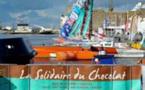 La Solidaire du chocolat, saison 2 : Saint-Nazaire !