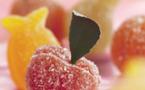 Des bouchées fruitées pour cet été