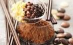 Dossier : l'engagement qualité du chocolat CEMOI
