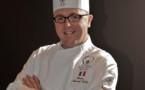 Le Chocolatier Arnaud Larher