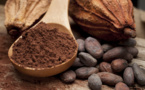 Le Chocolatier Claudi Uñó