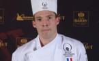 Le Chocolatier Sébastien Trudelle
