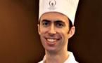 Le Chocolatier Lionel Clément