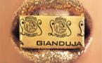 Gia d'Or ! Un trésor chocolaté signé Leonidas