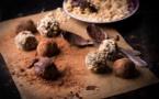 Le Chocolatier Stéphan Dumon