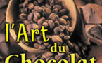 L'art du chocolat à Nancy