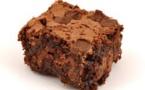 La recette des Brownies