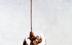 Fondue au Chocolat©Brenda Godinez on Unsplash