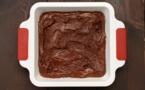 La recette du Gâteau au Chocolat  n°2