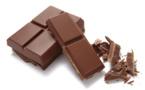 La recette du Glaçage au Chocolat Clair