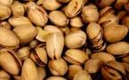 Pâte à la pistache