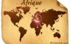 L'Afrique et le Chocolat