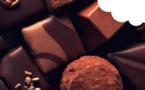 Le Salon international des Chocolatiers et du Chocolat à Genève