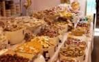 L'Académie Française du Chocolat et de la Confiserie