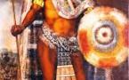 L'empereur Moctezuma, une figure dans l'histoire du chocolat