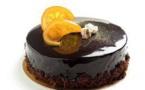 L'Association Relais Desserts International